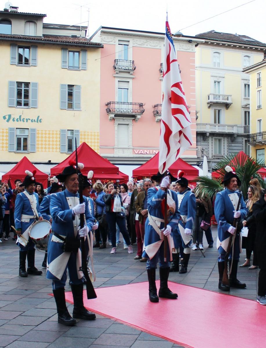 inaugurazione_festa_autunno_2019_3